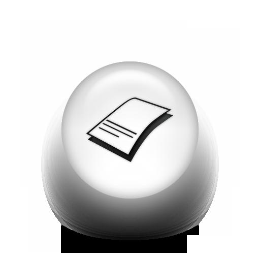 icona articoli