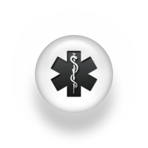 icona medica