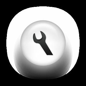 icona prove e recensioni