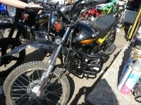 moto mongola
